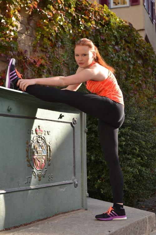 Start dine sunde løbevaner nu